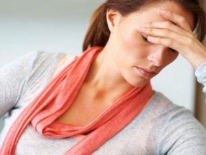 Ортостатическая гипертензия как лечить