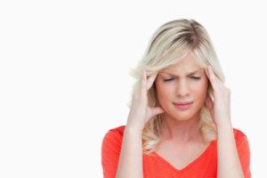 Изображение - Гипертония болезнь стадии article-143-migraine-tension-headaches-300x200