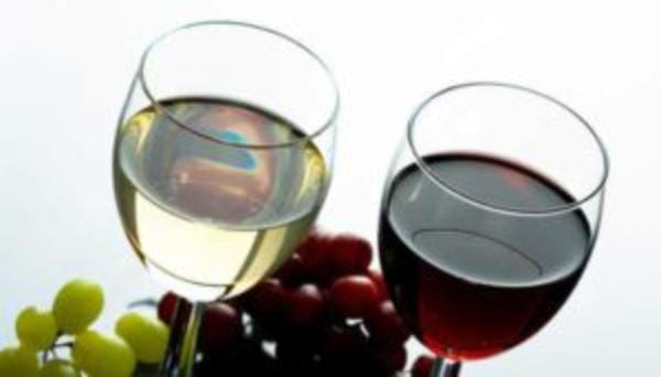 Изображение - Вино снижает давление или повышает Kakoe-vino-ponizhaet-davlenie-300x171
