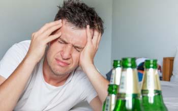 Пониженной давление и алкоголь совместимость