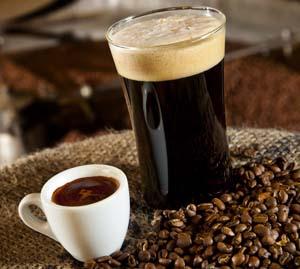 От кофе давление повышается